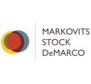 Markovits, Stock & DeMarco